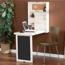 multifunction computer desk folding table wall continental bookcase small apartmentchina mainland aliexpresscom buy foldable office table desk