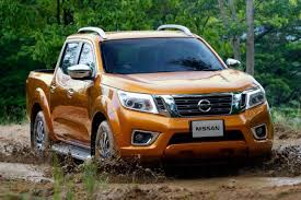 2018 nissan wingroad. beautiful nissan 2018 nissan frontier specs and nissan wingroad