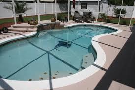 Freeform Pool Designs Free Form Swimming Pool Designs Natural Free Form Swimming