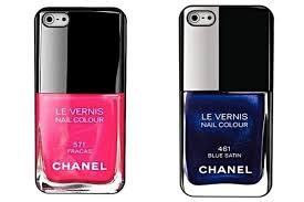 مناكير Chanel شوفو أحلى مناكير images?q=tbn:ANd9GcT