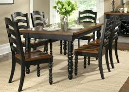 dining room table and chairs peopleonthepipeline set nz fancy tall tables tips for counter
