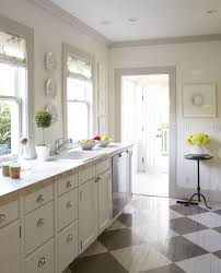 white interior paintInterior Designers Favorite White Paints  InStylecom
