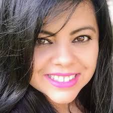 Priscilla Lima (@Priscil17508775)   Twitter