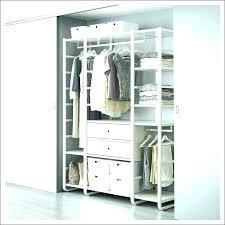 rubbermaid closet organizer ideas organizers home design bedroom decorating interior