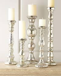mercury candle holders. Brilliant Candle Intended Mercury Candle Holders L
