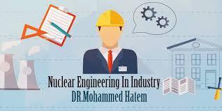Nuclear Engineering In Industry Ieee Alexsb