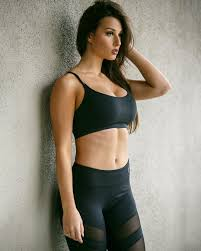Imgur need to know about Bianca Kmiec She s just 18 Album on Imgur