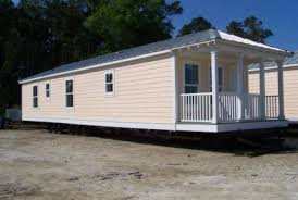 55 mind blowing 1995 mobile home floor plans gccai mobile home floor plans also wiring diagram for a mobile home on 1995