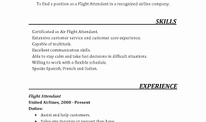 Air Jamaica Flight Attendant Sample Resume Air Jamaica Flight Attendant Cover Letter Cover Letter Air Hostess 23