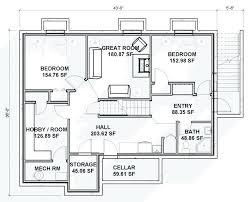 house floor plans app beautiful design your own home floor plan best free house floor plans
