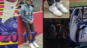 lebron new shoes 2017. lebron new shoes 2017
