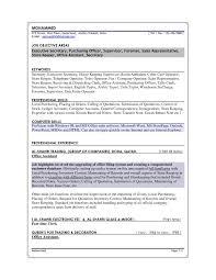 Proficient Resume Proficient Resumes Madratco Computer