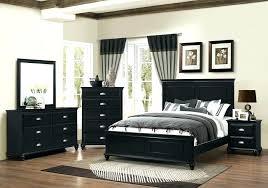 Marlo Furniture Furniture Bedroom Sets Beautiful Furniture Bedroom ...