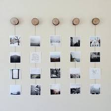 diy picture collage view in gallery photo string diy photo frame collage ideas diy picture collage