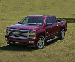 2018 chevrolet 1500. plain chevrolet cherry red pickup truck on grass for 2018 chevrolet 1500