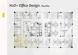 office floor plan software. Beautiful Small Chiropractic Office Design 1778 3d Floor Plan Software Interior I