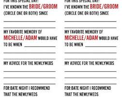 Comment Cards Comment Cards Etsy