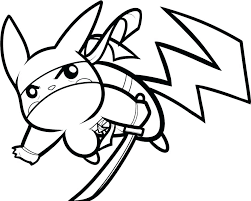 Modest Free Printable Coloring Pages Pokemon Printed Cards