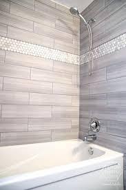 bathroom wall tiles design ideas.  Ideas Bathroom Wall Tiles Best Shower Tile Designs Ideas On Master Beautiful Home  Depot  Image Of Dark Design Kajaria On Bathroom Wall Tiles Design Ideas