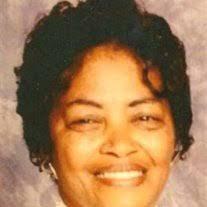 Bertha Cage Obituary - Visitation & Funeral Information