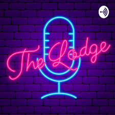 6: THE SOFIA MILLS INTERVIEW!! by The Lodge Podcast • A podcast on Anchor