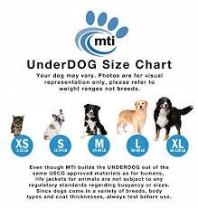 Mti Adventurewear Underdog Xs X Small Black Gray