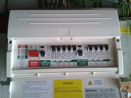 old fuse box wiring diagram luxury old electrical fuse box problems Old Buss Fuse Box old fuse box wiring diagram fresh old electrical fuse box problems home panel rusted equipment stock