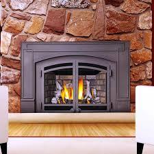 napoleon fireplace remote napoleon fireplace remote control 3003