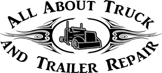 All About Truck And Trailer Repair Commercial Vehicle Repair Cheyenne