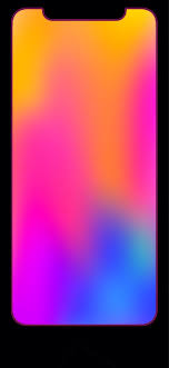 the iphone x wallpaper thread page 26 iphone ipad ipod forums at imore