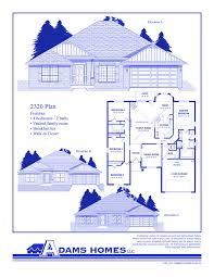 adams homes floor plans. Brilliant Homes Adams Homes Floor Plans And Location In Jefferson Shelby St Clair County  Alabama InventoryPrebuilt In