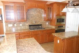 Kitchen Remodeling Richmond Va Interior New Decorating Design