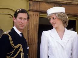 S women's team at the tokyo games. Everything You Need To Know About Prince Charles And Princess Diana S Relationship