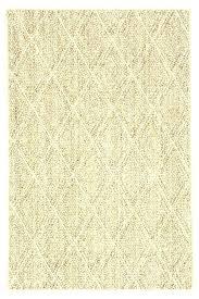 diamond sisal rug in sandstone rugs cleaning diamond sisal rug