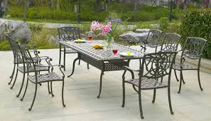 outdoor wrought iron furniture. Chic Idea Outdoor Wrought Iron Furniture Best Antique 1950 S Ebay O