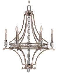 nifty bronze chandelier chandelier led light bulbs 60 watt diy edison chandelier arturo chandelier type b
