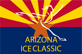 desert ice skating club of arizona hosted by desert ice skating club of arizona