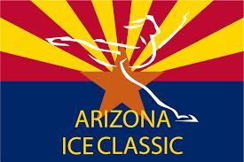 desert ice skating club of arizona hosted by desert ice skating club of arizona