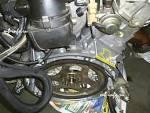 Номера двигателей mercedes