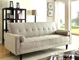 sectional sofa bed with storage adjule sofa bed adjule sofa bed adjule sectional sofa bed with sectional sofa bed with storage