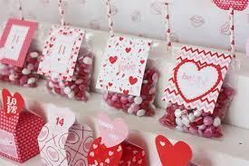 valentines office ideas. Valentines Day Ideas For Office Karas Party Cupids Post Download U