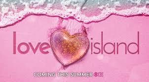 """Résultat de recherche d'images pour """"Love Island (US)"""""""