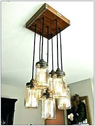 light bulbs chandeliers for chandelier bulb brilliant hanging design candle best fo light bulbs chandeliers