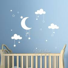 medium size of wall decor wall design stickers childrens tree wall stickers home decor decals graffiti