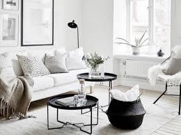 7 Deko Tricks Mit Denen Deine Wohnung Größer Wirkt Als Sie Ist