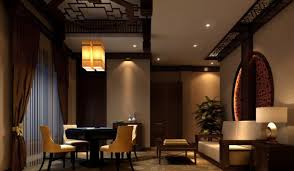 chinese style decor:  images about chinese design on pinterest restaurant hangzhou and entrance design