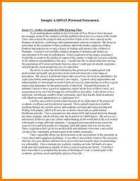 examples of personal statements for dental school case examples of personal statements for dental school themes for oedipus 20658263 jpg