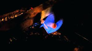 fireplace pilot light gas fireplace pilot light out photo 3 of 7 gas fireplace repair good fireplace pilot light gas