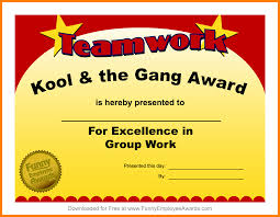 Certificates Funny Free Printable Joke Certificates Download Them Or Print