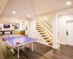 basement design. Intricate Basement Design Best 70 New York Ideas Remodeling Photos A